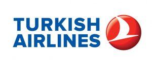 turkish-airlines-logo-1024x439